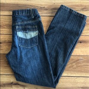 Vintage 90s Route 66 Size 16 Jeans Relaxed Fit